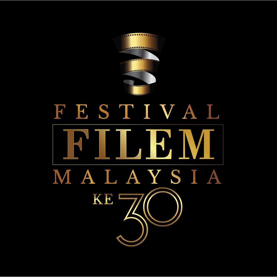 Festival Filem Malaysia 30