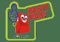 Lowongan Kerja SPBU Cirebon terbaru 2021