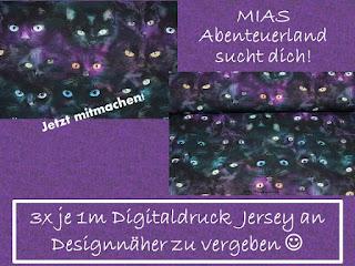 https://www.facebook.com/MIAS.Abenteuerland/