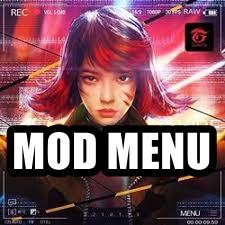 Free Fire Mod Menu Atualizado (Grátis) - Download APK