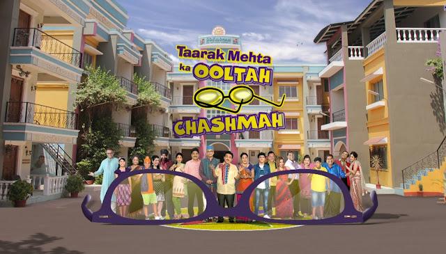 taarak mehta ka ooltah chashmah cast, today's episode, video, games, episode 1, live, online, 2016-2017, latest episode, all episodes, new episode, yesterday episode, latest episode, serial, old episodes, bhootni, Watch online