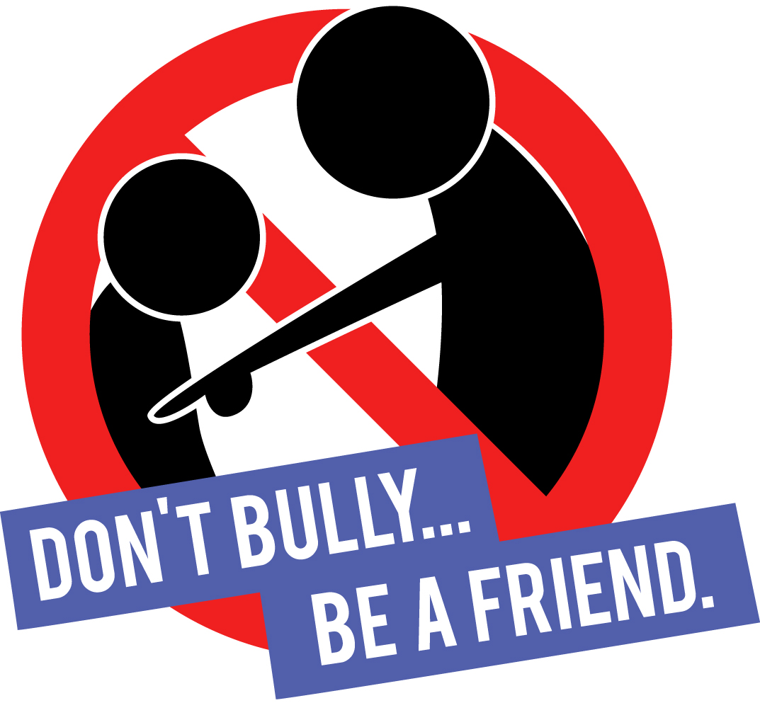 Keeping It Simple (KISBYTO): National Stop Bullying Day