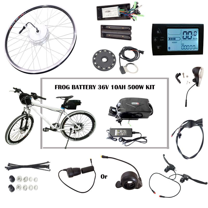 Jalur kelistrikan sepeda motor listrik wiring diagram sederhana bagian part jika kendaraan bentuk sepeda kayuh listrik asfbconference2016 Images