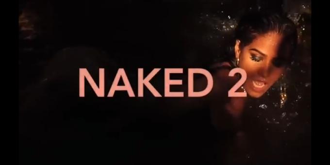 "Free download Poonam Pandey's ""NAKED 2"" full video in full HD. Poonam Pandey's lettest hot, leaked strip video"