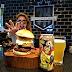 Burger e Cerveja: Listamos Hamburguerias com Cervejas Artesanais