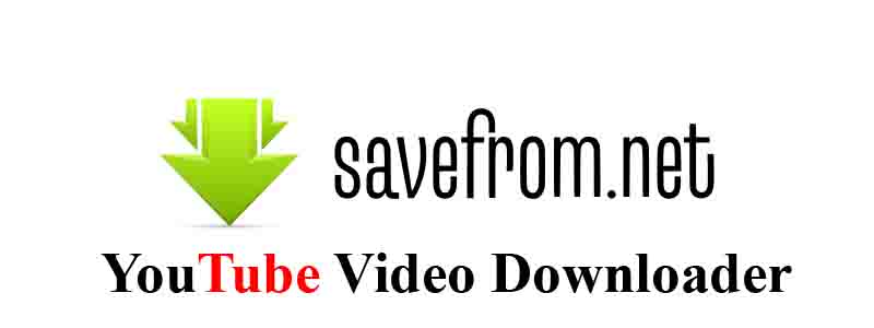Download SaveFrom.Net Android App