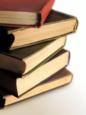Защо не бива да купуваме учебници втора ръка?