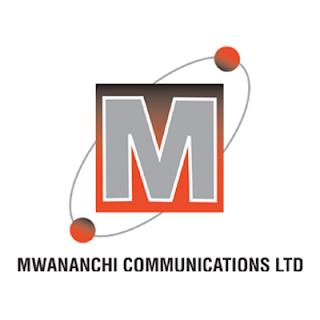 Job Opportunity at Mwananchi Communications Limited, Market Development Executives-Regions