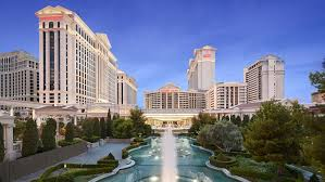 Vacancy in CAESARS PALACE HOTEL URGENTLY NEEDED MORE THAN 300+ WORKER