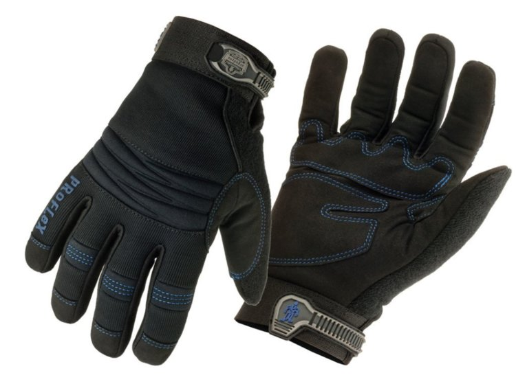 Why Winter Gloves Is An Unavoidable One