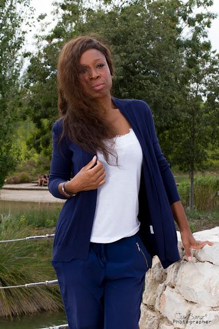 bloguera de moda, Valencia, Parque de Cabecera, blog de moda, blog de belleza, moda otoño
