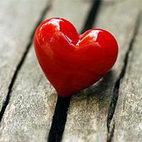 Gerçek Aşk mı? Bağlanma mı?
