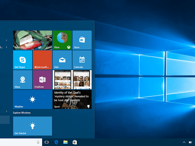 How to Disable 'Found New Hardware' Message on Windows 10