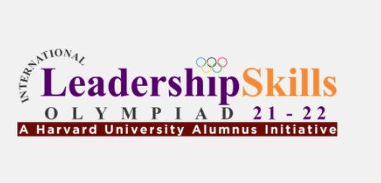 International Leadership Olympiad