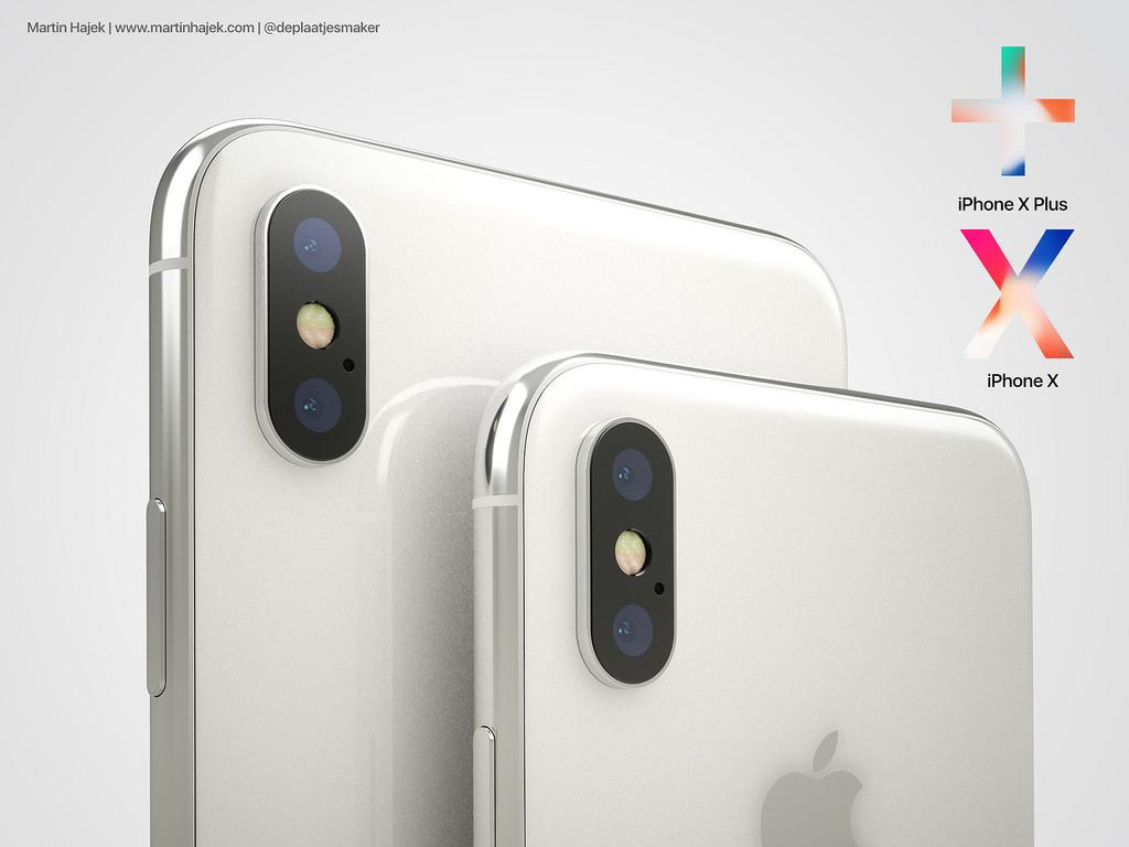 Iphone C See Through Case