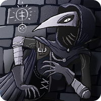 Card Thief Mod Apk
