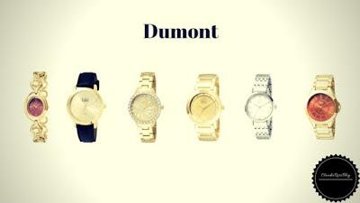 Relógios-Femininos-da-Marca-Dumont