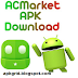 AC Market  A New App Market  of Android is ready to download