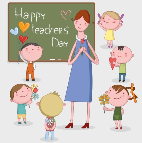 how to draw teachers day poster,teachers day drawing,teachers day,teacher's day drawing,teachers day poster,teachers day poster for students,teacher's day,teacher's day card,teachers day card,teachers day 2019,teacher's day poster for kids,teacher's day special drawing,diy teacher's day card,teachers day drawing easy steps,happy teachers day poster,happy teacher's day,teachers day poster and slogans