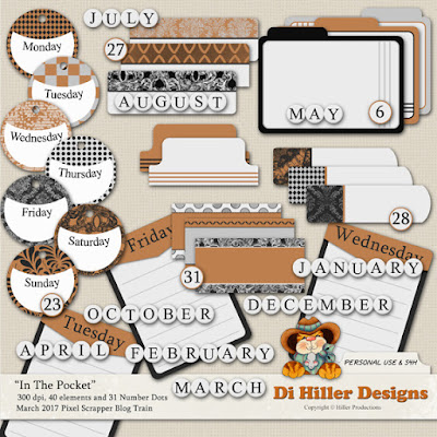 http://www.hillerproductions.com/Downloads/PSMar2017_DiHillerDesigns.zip