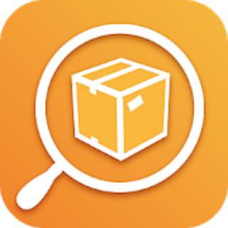 TrackChecker Mobile v2.25.1 Unlocked Apk