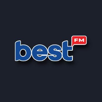 Best FM Dinle