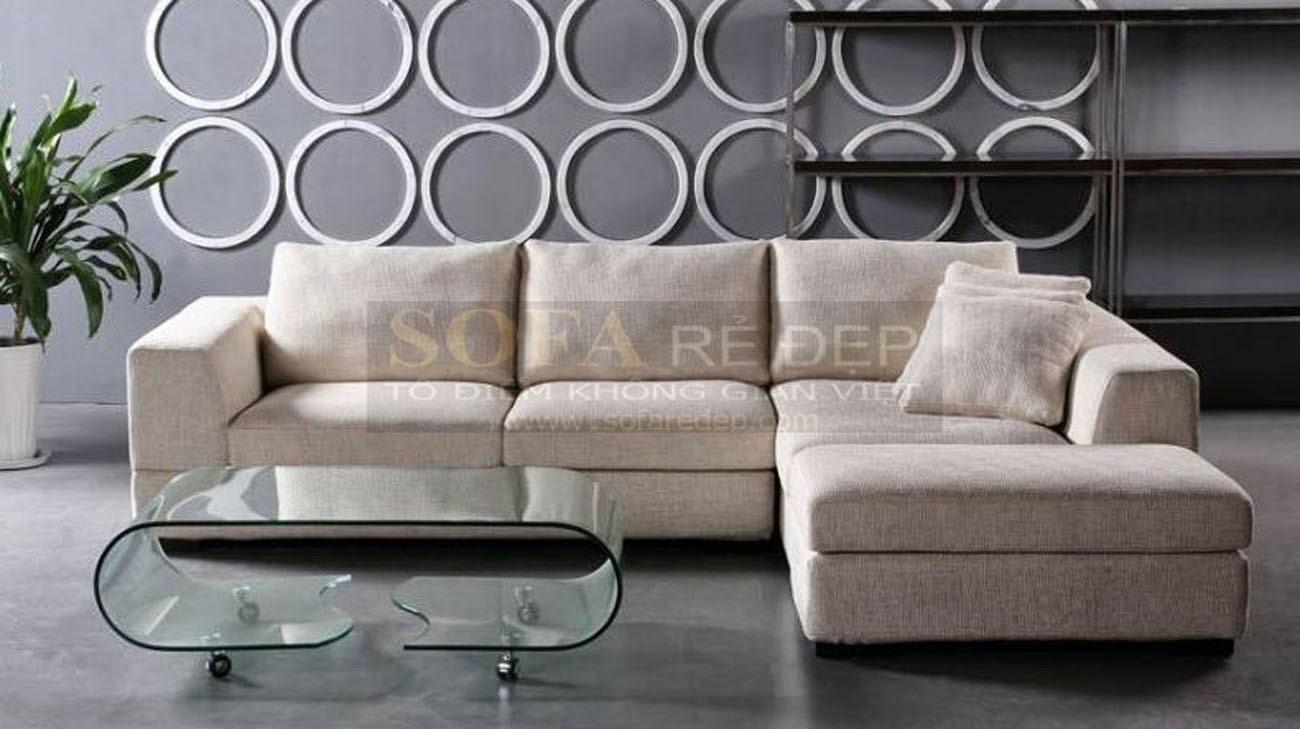 Sofa góc G173