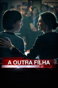A Outra Filha (2018) Dublado 1080p