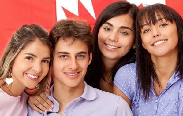 5 حقائق يجب معرفتها عن المشهد الديني المتغير في كندا