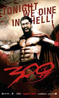 Download Film 300 (2006) Full HD BluRay