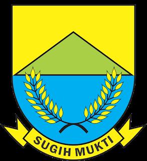 Pengumuman pendaftaran dan formasi CPNS Kabupaten Cianjur Tahun 2019