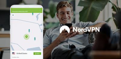 تطبيق Nord VPN Pro للأندرويد, تطبيق Nord VPN Pro مدفوع للأندرويد, تطبيق Nord VPN Pro مهكر للأندرويد, تطبيق Nord VPN Pro كامل للأندرويد, تطبيق Nord VPN Pro مكرك, تطبيق Nord VPN Pro عضوية فيب