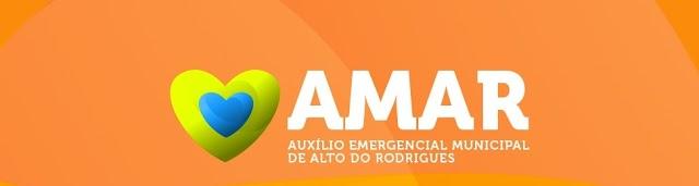 SEMTHAS define duas datas para o pagamento do Auxílio Emergencial