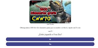 cnn70.com || Get diamond free fire with cnn 70 com free fire