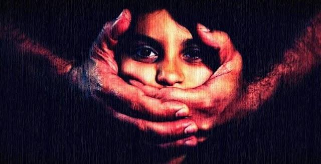 १३ वर्षीय मुलीवर बापाकडूनच दीड वर्षांपासून बलात्कार