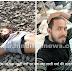 बक्सर के वांछित अपराधी लाली वर्मा का वाराणसी में रेलवे ट्रैक पर मिला शव ..