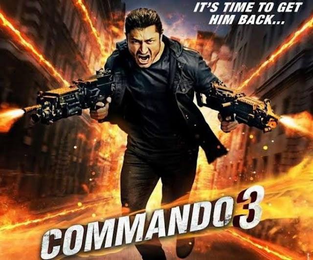 New Movie Download 2020 in Hindi filmyzilla
