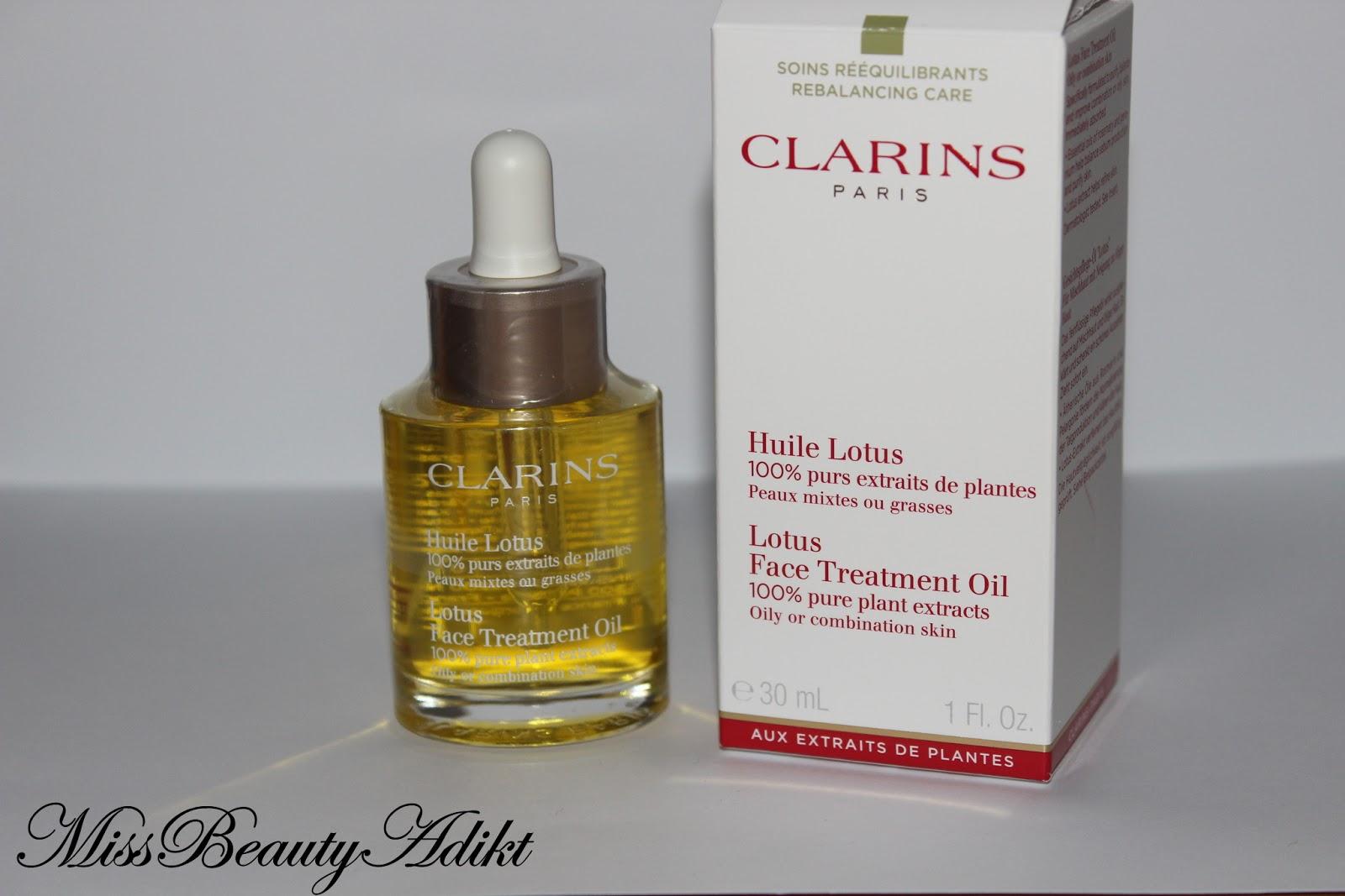 Cream Oily Face Skin Lotus Review