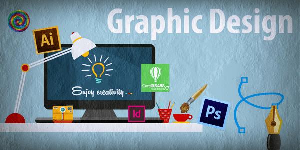 أفضل-برامج-تصميم-الجرافيك-المجانية