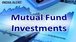 Mutual Funds पर कोरोना का असर, May में SIP सिस्टेमेटिक इन्वेस्टमेंट प्लान निवेश 11 महीने के निचले स्तर पर.