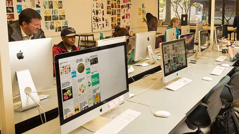 92 Koleksi Gambar Desain Adalah Menurut Para Ahli HD Gratid Unduh Gratis