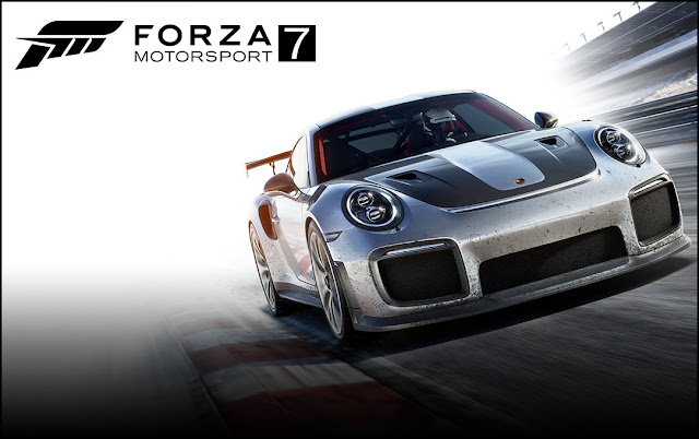 Awesome racing games
