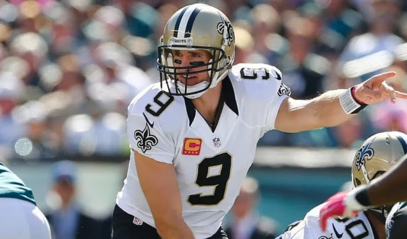 Top 20 Highest Paid NFL Players