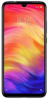 Best redmi phones 2020
