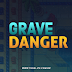 Grave Danger: Parte 3: Boss Final - King Zelos #SU19