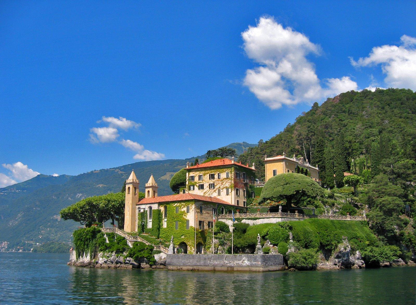 To tuscany italy photos toekana for Ville in italia