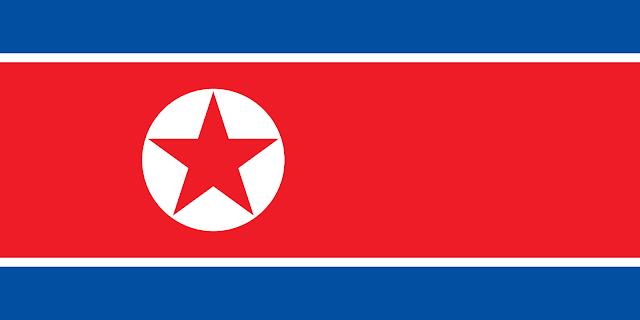 North korea modern history in hindi