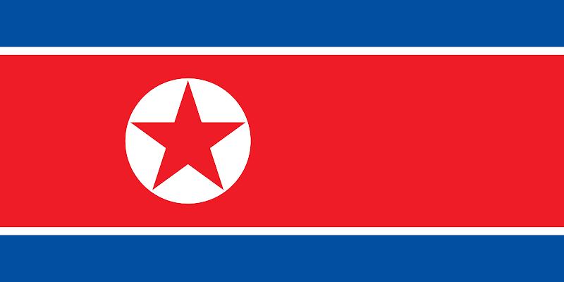 उत्तरी कोरिया के इतिहास के बारे में जानिए