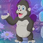 Games4King - G4K Grin Ape…