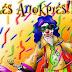 To πρόγραμμα των αποκριάτικων εκδηλώσεων στο δήμο Αγρινίου
